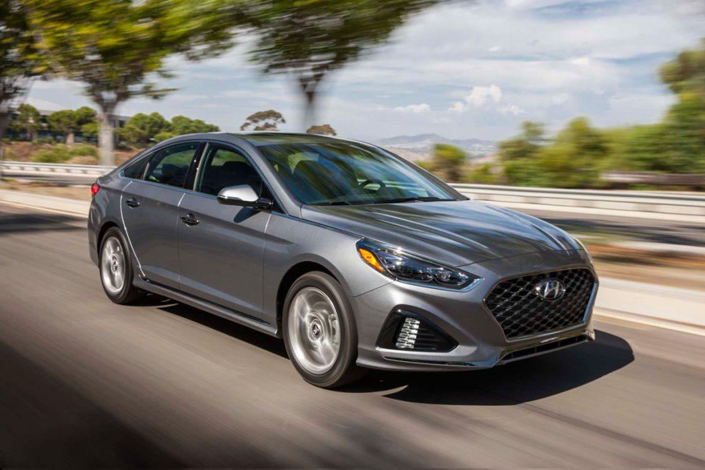 2018-Hyundai-Sonata-20T-Limited-1